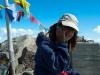 Gipfelbild Shirin