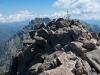 Mt Cinto