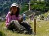 2008-07-06_14-36-15-korsika