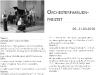2010-04-04-orchesterfamilienfreizeit