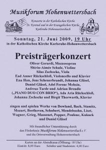 2009-06-21-preistraegerkonzert2