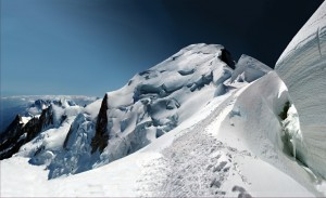 2005-07-17 Mont-Blanc 02