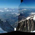 2005-07-17 Mont-Blanc 03